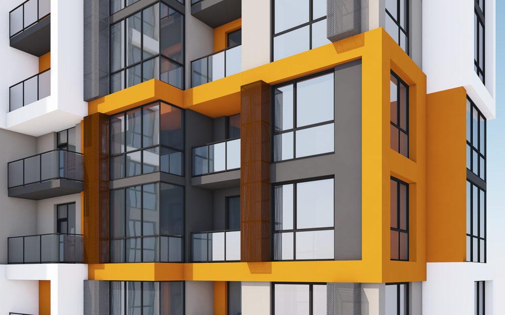 Экономим до 10 000 $ при покупке квартиры